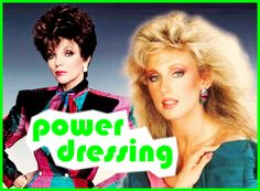 Simply the best: the five best things about the 80s | The Page Rage