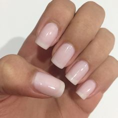 Divine nails with: Masglo (Atrevida)