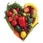 Ontdek hoe je eenvoudig en snel je bloeddruk kunt verlagen met 10 super gezonde hart vriendelijke recepten!