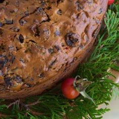 This is one of Wendyl's classic recipes that we haven't shared for several years. It's a delicious, light fruit cake that Wendyl's Grandparents in New Plymouth used to make. What sets this cake apart from the rest is that the fruit is soaked in ginger-ale and brandy overnight, making it full of flavour and absolutely …