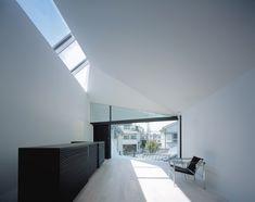Arrow Soho House Japan by Apollo Architects & Associates 005