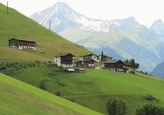 Austrian Alps Come Fly With Me, Natural Wonders, Alps, Austria, Places Ive Been, Golf Courses, Insects, Germany, Europe