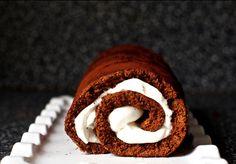 Food Glorious Food Blogs - Food & Drink - Broadsheet Sydney