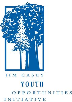 The Jim Casey Youth Opportunities Initiative, Inc., (the Initiative) was incorporated in 2001 as a private foundation and is presently funded by the nation's leading advocacy philanthropy for at-risk children and families--the Annie E. Casey Foundation.    The Initiative was created from a vision that every youth aging out of foster care should have access to the opportunities and supports needed for a successful transition to adulthood. To make the vision a reality, the Initiative committed…