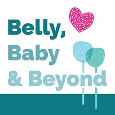 You're Invited To The Biggest Baby Shower In Palm Beach!