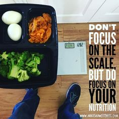 Stop focusing on a scale and do focus on your clean eating and portions.  The number on the scale will change if you change your eating habits. #countrymusic #countrygirl #countryboy #cowgirl #cowboy #mikeshawfitness #fitdad #nashville #dancing #girl #cowgirl #fitbit #countryheat #love #abs #food #beard #beardedfitnation #cleaneating #determination #inspiration #goals #people