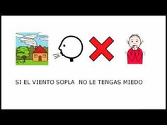 ▶ Canción del Otoño - YouTube