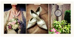My Website Layout Website Layout, Chanel Ballet Flats, Wedding Photography, Shoes, Fashion, Moda, Web Layout, Zapatos, Chanel Ballerina Flats