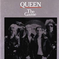 """Check out """"Another One Bites The Dust"""" by Queen on Amazon Music. https://music.amazon.com/albums/B006B39EKC?do=play&trackAsin=B006B39F7Y&ref=dm_sh_UOayae2fRMBMsZhZ2MV2mfVYa"""