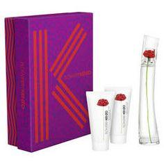 Flowerbykenzo - Cofanetto Eau de Parfum di Kenzo su Sephora.it. Profumeria online