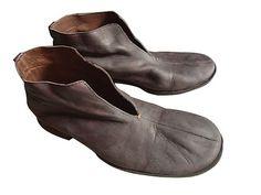 nutsa shoes