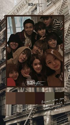 Read 10 from the story Me, You and US [ BTS X BLACKPINK] by hermosadediv (Dee) with reads. Blackpink Photos, Bts Pictures, Nct Group, Kpop Couples, Blackpink And Bts, Couple Photography Poses, Jennie Blackpink, Yugyeom, What Is Love