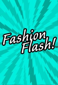 Fashion Flash-the best in fashion, beauty and fitness for women over 40!