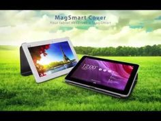 Amazing ASUS Transformer Pad TF103C-A1-Bundle 10.1-Inch Tablet with Keyb...