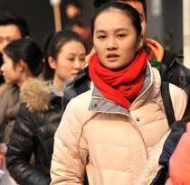 Latest Chinese News Lesson: Beijing Film Academy. Beijing Film Academy yào xīn xuéshēng. Beijing Film Academy 要 新 学生。 www.gurulu.com