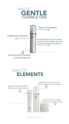 Nu Skin, Skincare, Smooth Skin, Cleanser, Cleaning, Beauty, Photos, Skincare Routine, Skin Care