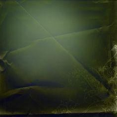 green, green, texture crea, paper, paper