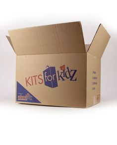 Kits for Kidz provides resourceful solutions for Care Agencies, Relief Groups, Churches/Ministries, Corporations/Businesses, Government/Military Agencies, School Districts, Educational Offices, and more to ensure those in need are provided for with essential products from school supplies for education and learning to basic hygiene items, clothing, first-aid, and more.