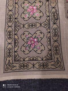 Bohemian Rug, Rugs, Fabrics, Decor, Farmhouse Rugs, Tejidos, Decoration, Decorating, Cloths