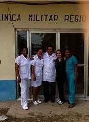 Volunteer Abroad Honduras Health Care & Orphanage Programs #ScoreSense