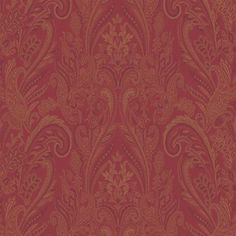 Free shipping on York wallpaper. Find thousands of patterns. Width 20.5 inches. Swatches available.