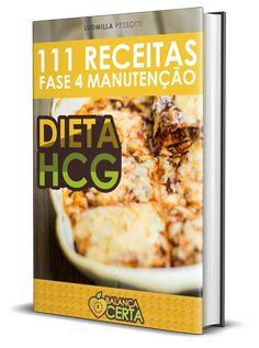 eb-2 Dieta Hcg, Hcg Drops, Hcg Diet Recipes, Weight Loss Program, Oatmeal, Breakfast, Food, Recipes, Food Items
