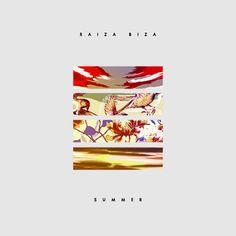 Currently downloading now Raiza Biza - Summer