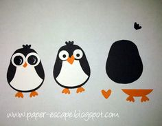 stampin up stamp sets coordinate with owl punch | Christmas with the Owl Punch
