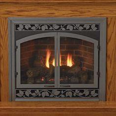 Fireplace Deflector Shield Top Fireplace Mantel Heat