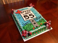 Birthday Cake For Adults Men Mom 51 Ideas For 2019 55th Birthday, Happy Birthday, Dad Birthday, Birthday Parties, Birthday Ideas, Birthday Crafts, Birthday Quotes, Adult Birthday Cakes, Design Blog