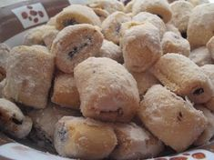 Romanian Food, Biscuits, Food And Drink, Cooking Recipes, Sweets, Cheese, Cookies, Diana, Vegetables