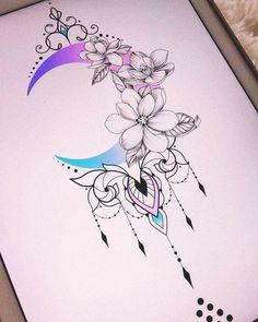 Hand Tattoos, Unique Tattoos, Beautiful Tattoos, Body Art Tattoos, Small Tattoos, Sleeve Tattoos, Rose Tattoos, Tiny Tattoo, Tatoos