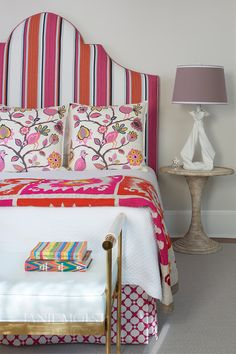 Cathedral Heights - Janie Molster Designs Create Your Own, Cathedral, Headboards, Projects, Bedrooms, Furniture, Design, Home Decor, Head Boards
