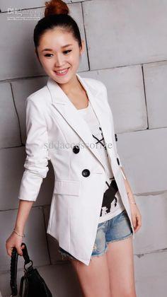 aade61c4aca 51 Best Blazer Fashion images