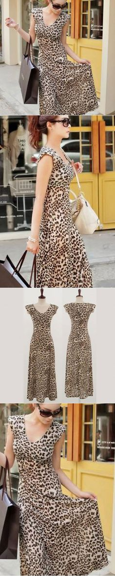 "General Sun Dresses Cute Leopard Sexy Semi Formal Dress Spandex Tall Lady Sheath ""Blue Pretty Dress, Sexy Affordable Minimize Clothes"" Women Sleeveless Wrap Dress Tall Skinny Skimpy Sex Masquerade Couture Fitted Mardi Gras Spandex Leopard Sheath High Waisted Inexpensive Clothes Tunic Dress Cute."