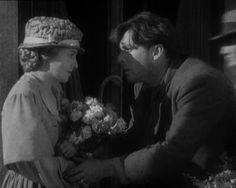 Aurora (Sunrise: A Song of Two Humans) regia di Friedrich Wilhelm Murnau. (1927)