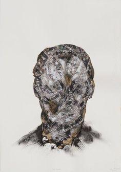 The Head I, 2014 Popup, Mixed Media, Lion Sculpture, Artists, Statue, Image, Pop Up, Artist, Sculpture