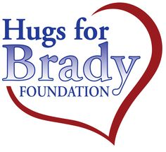 Our Contribution To Hugs for Brady Foundation! / THEMYLIFEFOUNDATION.ORG / The My Life Foundation ‪#‎shares‬ it with these ‪#‎hashtags‬ / ‪#‎themylifefoundation‬ ‪#‎501c3‬ ‪#‎npo‬ ‪#‎nonprofit‬ ‪#‎charity‬ ‪#‎organization‬ ‪#‎mylife‬ ‪#‎life‬ ‪#‎foundation‬ ‪#‎NJ‬ ‪#‎Wrightstown‬ ‪#‎NewJersey‬ ‪#‎KendallPark‬ ‪#‎HugsforBrady‬ ‪#‎CancerResearch‬ ‪#‎ChildhoodCancer‬ ‪#‎MakeADifference‬ ‪#‎GiveBack‬ ‪#‎GreatGiving‬ ‪#‎FeaturedCause‬ ‪#‎September2015‬ ‪#‎Contribution‬ ‪#‎Like‬ ‪#‎Share‬