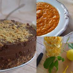 Το εβδομαδιαίο μενού από (03/-09/02/2020) - Miss Healthy Living Healthy Living, Pudding, Desserts, Food, Life, Recipes, Tailgate Desserts, Deserts, Healthy Life