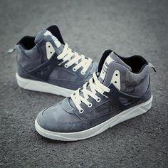 Clubbing shoes mens