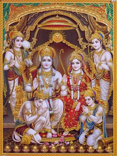 Lord Ram Story has been narrated in epics like Ramayana & Ramcharitmanas. Check out some of teh stunning Lord Ram images, ram navami images in HD. Hanuman Images, Lord Shiva Hd Images, Lakshmi Images, Ganesh Images, Ram Sita Image, Lord Ram Image, Ram Images Hd, Shree Ram Images, Jay Shri Ram
