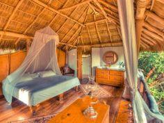 Haramara Retreat, Sayulita, Nayarit, Mexico.