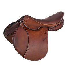 The Antarès Jumping Saddle is designed for the sport, integrating all the technology and performance asked for by the top riders. An Antarès saddle is an investment that will last a lifetime.