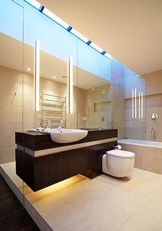 Melbourne based design firm Matt Gibson
