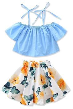 Top 5 Must Have Toddler Fashion Pieces For Summer Cute Girl Outfits, Little Girl Outfits, Kids Outfits Girls, Baby Girl Dresses, Toddler Outfits, Boy Dress, Dress Clothes, White Outfits, Dress Outfits