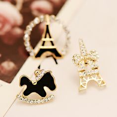 newhinestone brooch small brooches for men 2014 violetta horse butterfly brooches wholesale/broches/broach/corsages/corpete US $13.75
