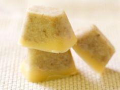 How to Make Oatmeal Soap -- via wikiHow.com