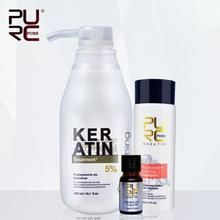 * Top sale* PURC Brazilian Keratin Treatment straightening hair formalin Eliminate frizz and have shiny healthy hair get free argan oil The price including : one piece formalin keratin one piece purifying shampoo one piece argan oil Brazilian Hair Treatment, Purifying Shampoo, Brazilian Keratin, Argan Oil Hair, Hair Scalp, Balayage Hair, Scalp Treatments, Healthy Hair, Alibaba Group