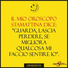 frasi ironiche I Am Bad, Sarcastic Quotes, Meaningful Quotes, True Stories, Harry Potter, Thoughts, Memes, Funny, Snoopy