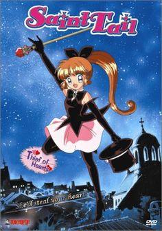 Saint Tail - Thief of Hearts (Vol. 1) Tokyopop Pictures http://www.amazon.com/dp/B00005M1Z7/ref=cm_sw_r_pi_dp_g6Xeub09TE5H8